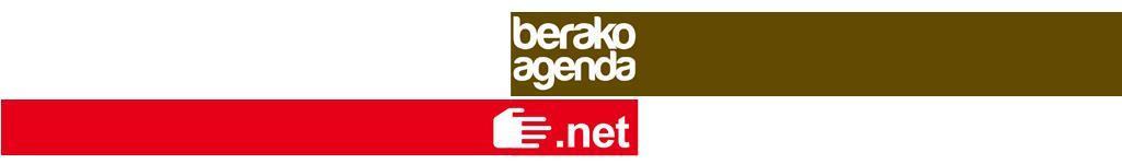 Berako Agenda